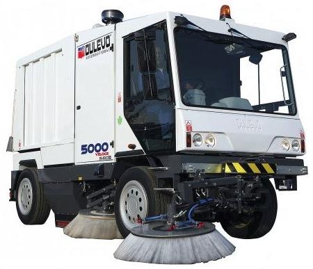 barredora-vial-dulevo-5000-veloce-industrial